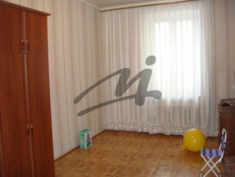 Электросталь, 1-но комнатная квартира, ул. Советская д.8/1, 1750000 руб.