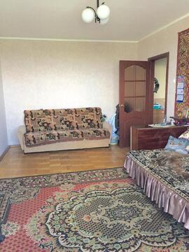 Продается 2-х.комн. кв. ул.Шипиловский проезд д.45 к. 1