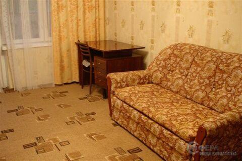 3-комн.квартира с балконом, ж/д ст.Москворецкая