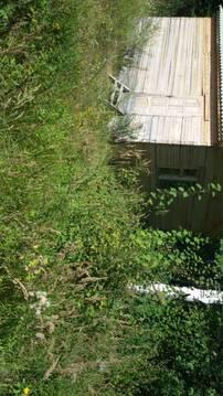 Земельный участок, город Одинцово