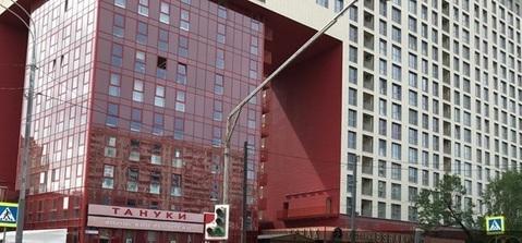 Одинцово, 2-х комнатная квартира, Можайское ш. д.122, 7200000 руб.