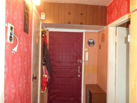 Продам 1 комнатную квартиру в г. Чехове, ул. Береговая, д. 35