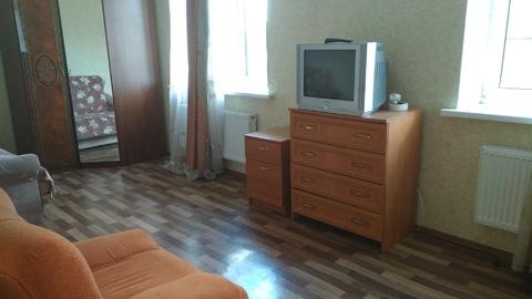Рошаль, 1-но комнатная квартира, Карла Маркса д.30Б, 1060000 руб.