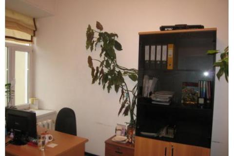 Офис 12 м2 Б. Почтовая 26 В стр1