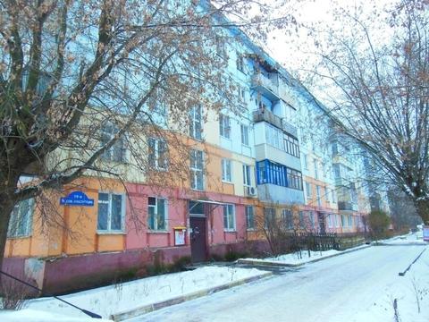 Продается 1-я кв-ра в Ногинск г, Советской Конституции ул, 19а