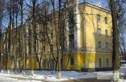 Продается комната, Электросталь, 14.8м2