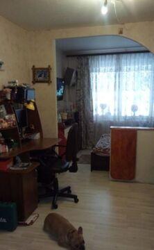 Продажа комнаты, Электросталь, Ул. Западная