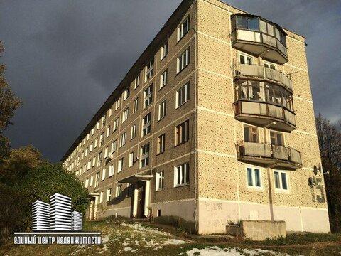 1 к. квартира, п. Новое Гришино ул. Королева д. 15 (Дмитровский район)