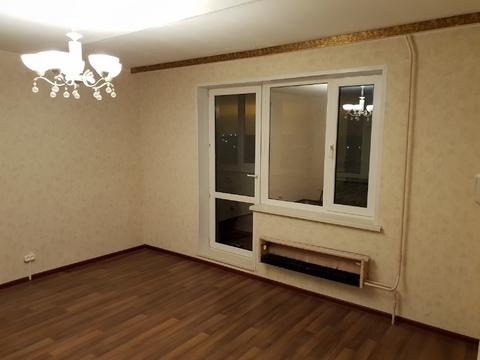 2-ка с раздельными комнатами в центре г. Раменское!