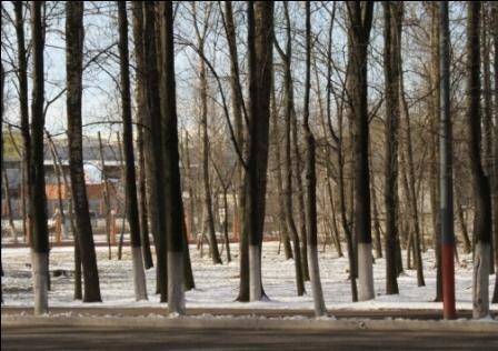 Пром. участок 1,25 Га в промзоне для бизнеса в 6 км по Каширскому шосс, 93750000 руб.