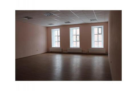 Офис 44кв.м, Офисно-складской комплекс, 1-я линия, Колодезный .