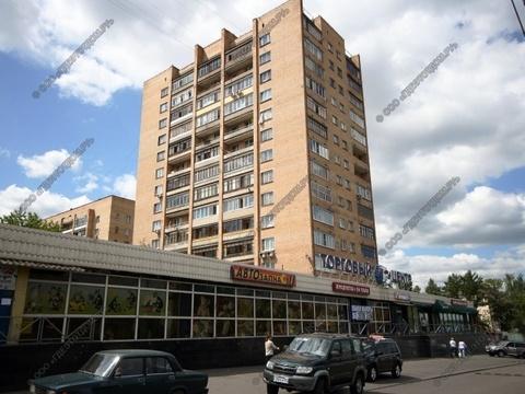 Продажа квартиры, м. Войковская, Ул. Габричевского