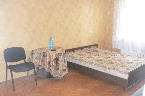 Сдается 1 к квартира Королев улица Героев Курсантов