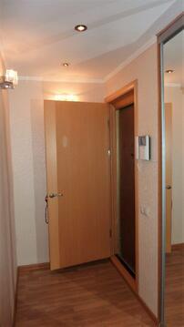 Москва, 2-х комнатная квартира, ул. Осташковская д.7, 7050000 руб.