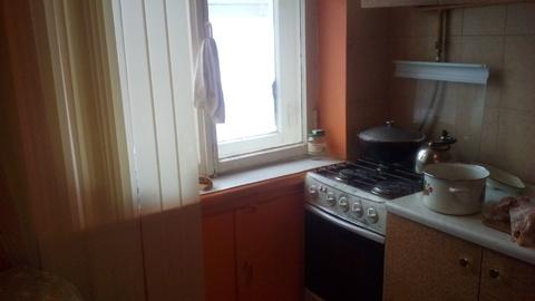 Красноармейск, 3-х комнатная квартира, ул. Строителей д.9, 2700000 руб.