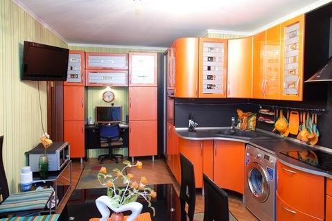 Продажа квартиры Балашиха Железнодорожный Юбилейная 4 к3