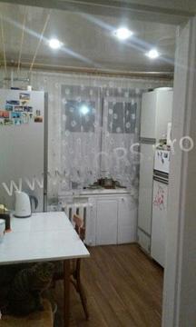Дубна, 4-х комнатная квартира, ул. Попова д.14, 4800000 руб.