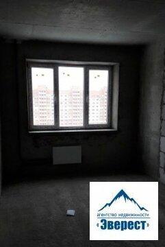 1-комнатная квартира, 42 кв.м., в ЖК «Лукино-Варино»