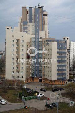 Продажа 2-комн.кв-ры Зеленоград, 2-й мкрн, корп. 251