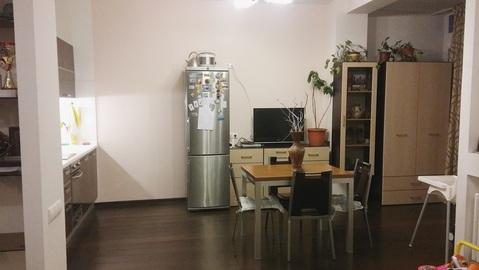 Отличное предложение в Кунцево! 2кк в монолитный дом бизнес класса .