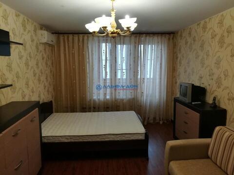Сдам квартиру в г.Щербинка, , Высотная ул