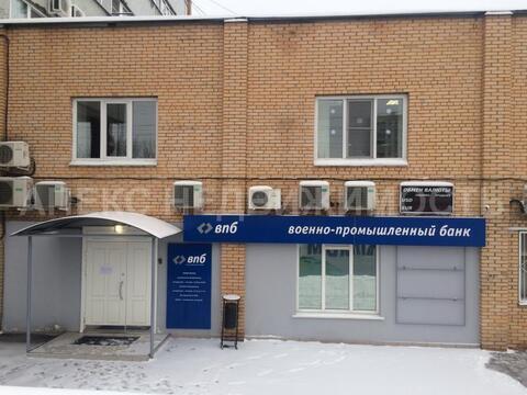Аренда помещения пл. 5000 м2 под офис, банк, рабочее место, м. .