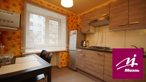 Лобня, 2-х комнатная квартира, ул. Ленина д.41, 3900000 руб.