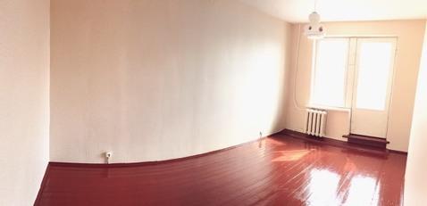 2-х комн квартира ул.Шибанкова д.67