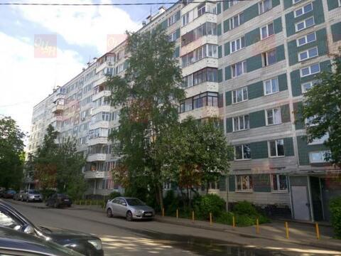 Продается квартира г.Мытищи, улица Летная