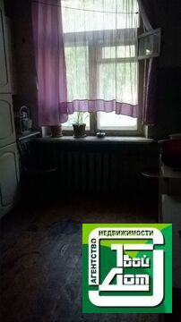 Наро-фоминск, Ленина 14