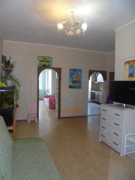Ивантеевка, 4-х комнатная квартира, ул. Толмачева д.1/2, 8400000 руб.