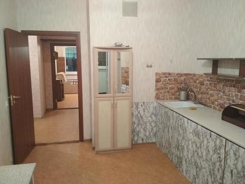 Истра, 2-х комнатная квартира, Проспект Генерала Белобородова д.19, 4250000 руб.