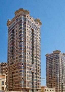 Раменское, 1-но комнатная квартира, Северное ш. д.4, 4450000 руб.