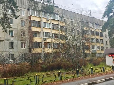 1 к квартира пос Ильинский Раменский район