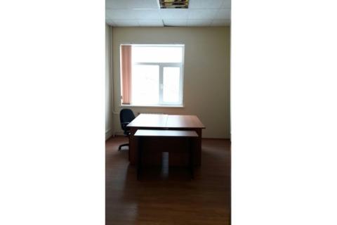 Офис 245кв.м, Бизнес-Центр, 2-я линия, улица Михалковская 63бстр 2, .
