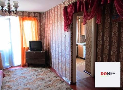 Егорьевск, 1-но комнатная квартира, 1-й мкр. д.9, 1400000 руб.