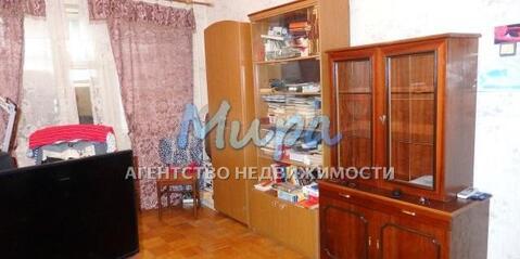 Срочно! Продается 1-комнатная квартира, ул. Лесная, д. 17 35 кв м н