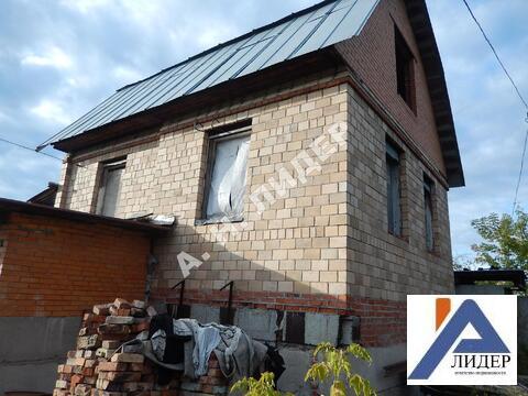 Дача 96 кв.м, в Павлово-Посадском р-не, Электрогорск