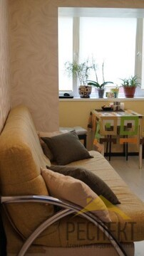 Люберцы, 1-но комнатная квартира, ул. Урицкого д.5, 5700000 руб.