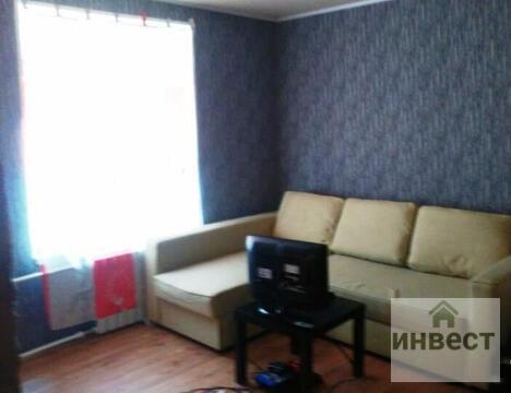 Продается однокомнатная квартира п.Селятино 26