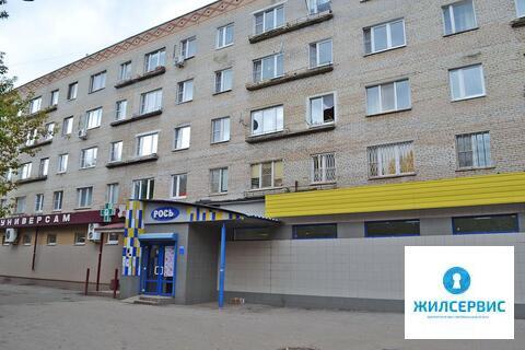 Сдаётся 1-комнатная квартира г. Щёлково, ул. Пионерская д.40