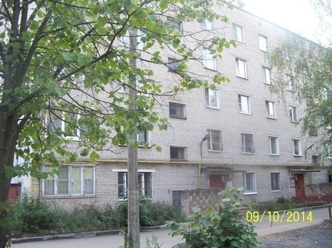 Продается 1-комнатная квартира в г. Дедовск
