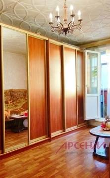 Продается 1 комнатная квартира м. Медведково