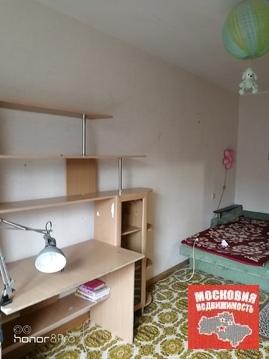 Пушкино, 2-х комнатная квартира, Вокзальная д.10, 19000 руб.