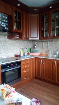 Балашиха, 3-х комнатная квартира, Летная д.9, 5800000 руб.