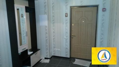 Аренда 2-х комнатной квартиры ул. Текстильщиков 41а