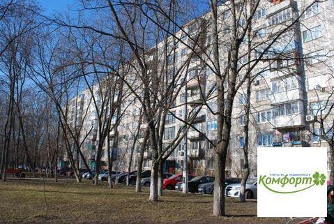 Раменское, 3-х комнатная квартира, ул. Коммунистическая д.д.7, 4700000 руб.