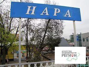 Продается земельный участок, 350000 руб.