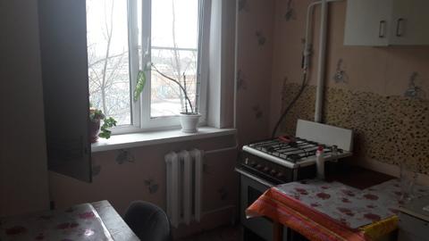 Двухкомнатная квартира недорого.