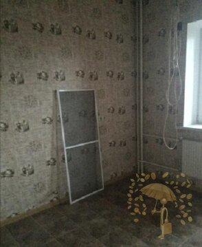 "1-комнатная квартира, 41 кв.м., в ЖК ""на ул. Космонавтов"" д.53,54,56"